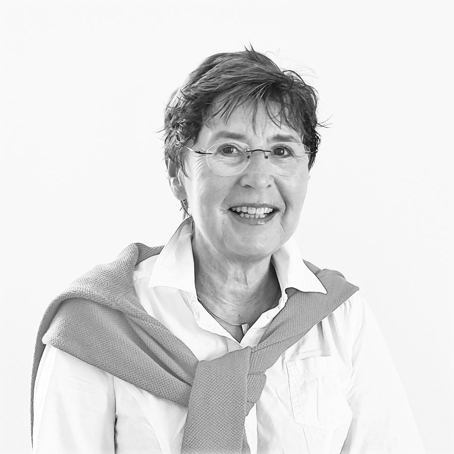 Martina Fröse-Ehrler